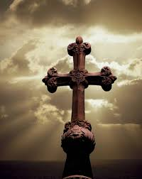 jesus christ u2013 the divine authority figure awed by jesus christ