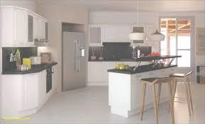exemple de cuisine ouverte modele de cuisine americaine modele cuisine impressionnant modele de