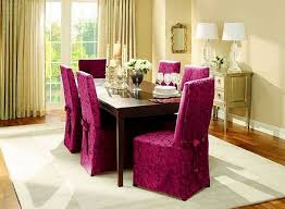 dining chair seat cover chair covers for dining room chairs seat cover antique h