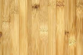 Sanding Bamboo Floors Refinishing Hardwood Floor Houston U2013 Meze Blog Wood Flooring