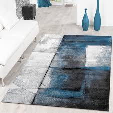 wohnzimmer ideen trkis eyecatcher wohnzimmer mild auf ideen mit teppich mit schattierung