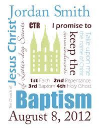 Baptism Invitations Free Printable Christening Free Customizable Baptism Printables Sweetbriar Sisters