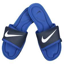 sandal on sale at hockey monkey