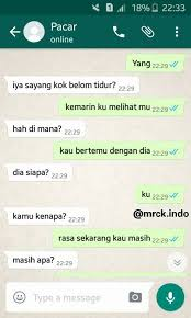 Meme Rage Comic Indonesia - failed ngeprank via mrck meme rage comic indonesia facebook