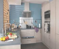 travaux cuisine cuisine ouverte ou fermée plus besoin de choisir travaux