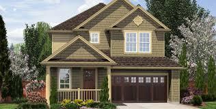 Nc House Plans Mascord House Plan 21124c The Hazel Green