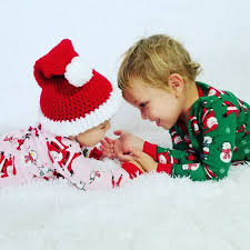 christmas pictures mymo twitter search