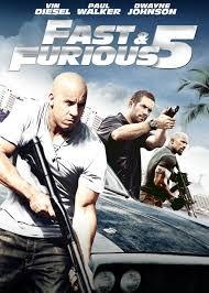 fast u0026 furious 6 full movie download in dual audio hd movies