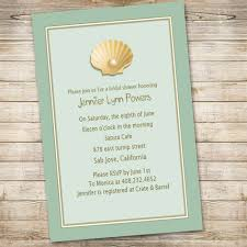 cheap bridal shower invitations cheap blue bridal shower invitations ewbs032 as low as 0 94