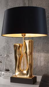 Contemporary Nightstand Lamps Best 25 Living Room Table Lamps Ideas On Pinterest Lamps Glass