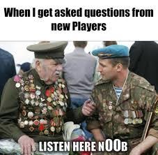 Noob Meme - the best noob memes memedroid