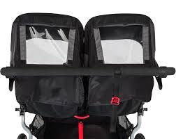 pixel car png double bob car seat adapter 5146
