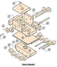 wooden toys plans free download plans diy free download plans a