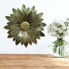 decorations home decor silk flower arrangements stratton home