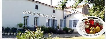 chambre d hote parthenay la roche parthenay farm chambre d hôte gelée de gâtine accueil