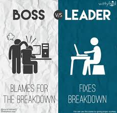 Bad Boss Meme - leader vs boss album on imgur