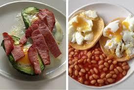 breakfast menus for diabetics gestational diabetes diet breakfast ideas baby