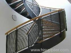 stainless steel metal stair treads from china manufacturer