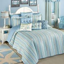 California King Quilts And Coverlets Finding Oversized Bedspreads Lovetoknow
