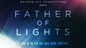 watch father of lights watch father of lights film current movies on hbo
