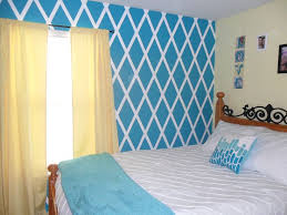 Painting Walls Design Ideas Nightvaleco - Design of wall painting