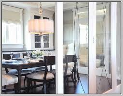 ethan allen dining room sets home design ideas