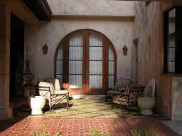 home interior arch design wooden arch design in interior decobizz com