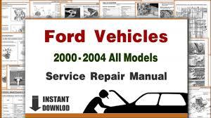 wiring diagram download repair manual 2000 2001 honda cr250 r