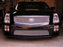 tell us about your sts v archive cadillac forums cadillac
