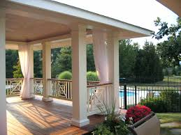 Covered Patio Curtains by Patio Ideas Outdoor Patio Screen Divider Outdoor Patio Screen