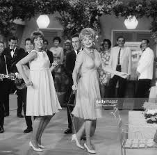 the lucy show pictures getty images