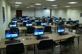 computer engineering seneca computer training training center off site public speaking