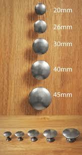 Door Knobs For Kitchen Cabinets Trendy Kitchen Cabinet Door Handles Uk 52 Cabinet Door Handles Uk