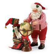 clothtique santa possible dreams clothtique santas