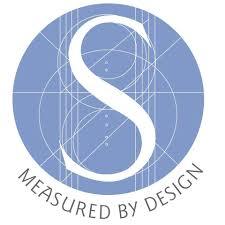 solideo design studio home facebook