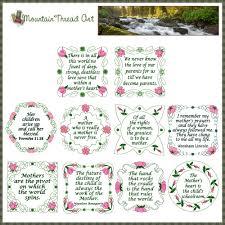 Quotes For Mothers Day Quotes For Mothers Daily Morning Ness