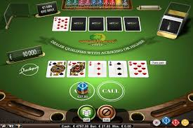 online casino table games table and card games with progressive jackpots