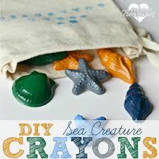 70 creative sea animal crafts for kids ocean creatures craftionary