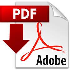 manuales de servicio xistem copy copiadoras multifuncionales