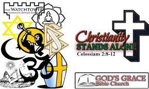 god u0027s grace bible church putting bible church