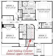 Jack And Jill Floor Plans New Home Building And Design Blog Home Building Tips Raleigh