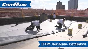 Dicor Epdm Rubber Roofing Coating System by Roof Commercial Epdm Rubber Roof Repair Chesapeake Amazing Epdm