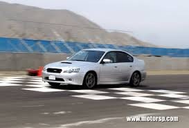 subaru releases jdm legacy touched by sti autoevolution subaru jdm subaru legacy car and auto pictures all types all