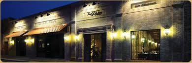 patio restaurantschiff welcome the patio on guerra in downtown mcallen 956 661 9100