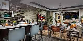 Home Expo Design Center Nashville Reviews