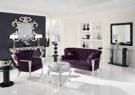 barock wohnzimmer wohnzimmer modern barock home design und möbel interieur inspiration
