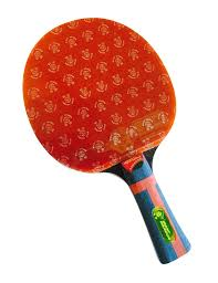 best table tennis paddle for intermediate player dragon superveloce factory assembled 7 star racket st127