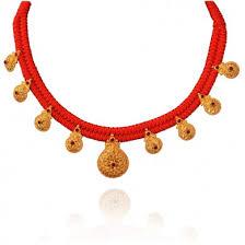 image gold necklace images Gold necklace sets gold jpg