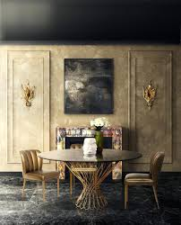 Upscale Dining Room Furniture Dining Room Luxury Dining Room Furniture Fancy Tables Luxury
