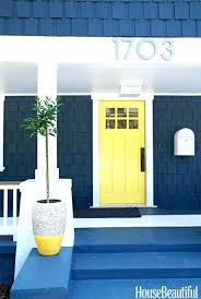 articles with front door plans free tag fabulous front door plan